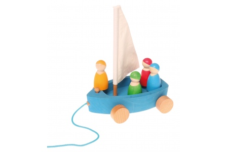 http://www.theo-et-mathilde.com/2102-thickbox/voilier-a-tirer-avec-4-figurines-grimms.jpg