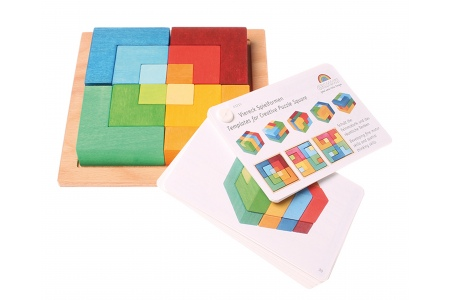 http://www.theo-et-mathilde.com/2120-thickbox/carre-15-cm-puzzle-3d-grimms.jpg