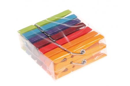 http://www.theo-et-mathilde.com/2130-thickbox/pinces-a-linge-colores-bois-grimms.jpg