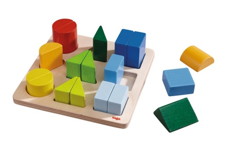 http://www.theo-et-mathilde.com/2160-thickbox/jeu-dassemblage-formes-couleurs-magiques-haba.jpg