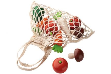 http://www.theo-et-mathilde.com/2164-thickbox/legumes-en-bois-filet-a-provisions-haba.jpg