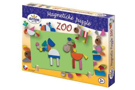 http://www.theo-et-mathilde.com/2167-thickbox/puzzle-magnetique-les-animaux.jpg