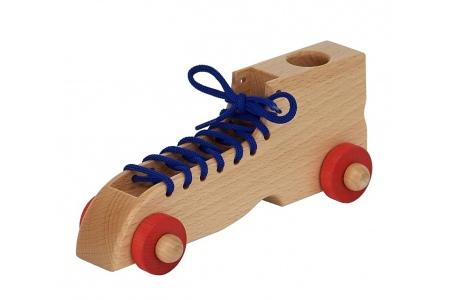 http://www.theo-et-mathilde.com/2170-thickbox/chaussure-a-lacer-en-bois.jpg