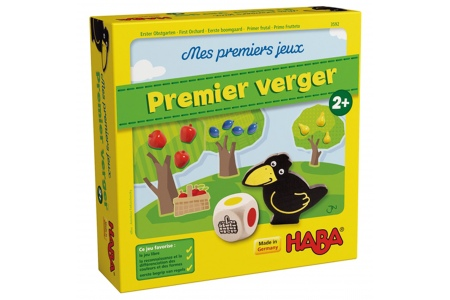 http://www.theo-et-mathilde.com/2206-thickbox/mon-premier-verger-haba.jpg