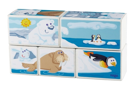 http://www.theo-et-mathilde.com/2215-thickbox/puzzle-cubes-animaux-du-monde-haba.jpg