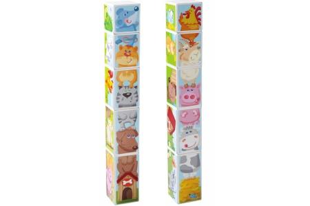 http://www.theo-et-mathilde.com/2222-thickbox/puzzle-cubes-animaux-de-la-ferme-haba.jpg