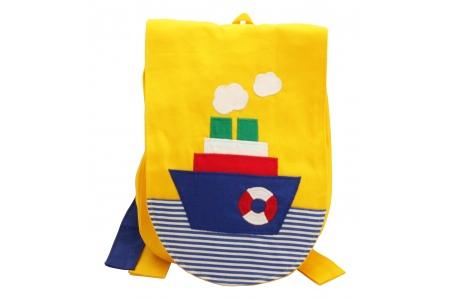 http://www.theo-et-mathilde.com/2234-thickbox/sac-a-dos-bateau.jpg