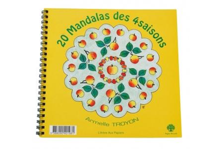 http://www.theo-et-mathilde.com/2256-thickbox/20-mandalas-des-4-saisons-coloriage-arbre-aux-papier-made-in-france.jpg