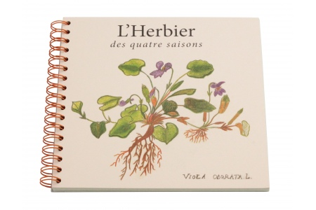 http://www.theo-et-mathilde.com/2276-thickbox/herbier-des-quatre-saisons-fabrication-francaise.jpg