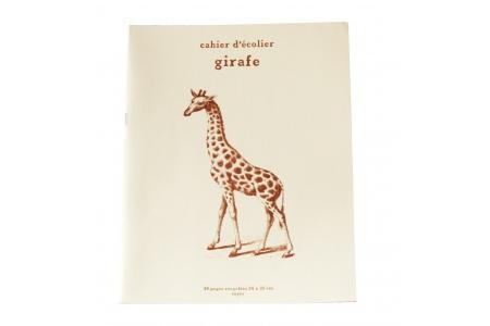 http://www.theo-et-mathilde.com/2278-thickbox/cahier-decolier-girafe-48-pages-papier-recycle-arbre-aux-papiers.jpg