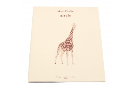 http://www.theo-et-mathilde.com/2279-thickbox/cahier-decolier-girafe-96-pages-papier-recycle-fabrication-francaise.jpg