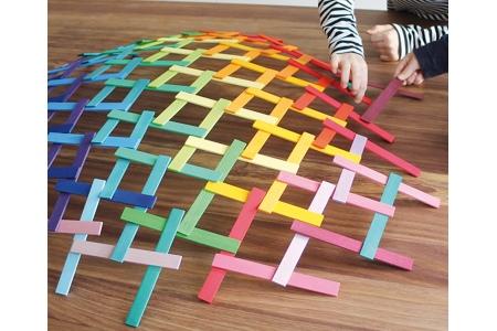 http://www.theo-et-mathilde.com/2293-thickbox/100-planchettes-en-bois-leonardo-grimms.jpg