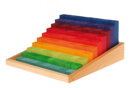 http://www.theo-et-mathilde.com/2361-thickbox/100-blocs-de-calcul-en-bois-escalier-a-compter-grimms.jpg