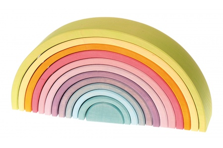 http://www.theo-et-mathilde.com/2366-thickbox/grand-tunnel-pastel-grimms-arc-en-ciel.jpg