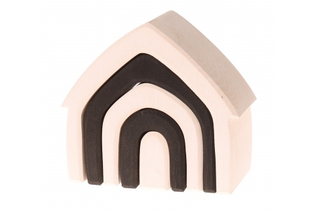 http://www.theo-et-mathilde.com/2375-thickbox/maison-grimms-monochrome.jpg