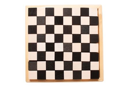 http://www.theo-et-mathilde.com/2379-thickbox/cubes-de-construction-monochrome-echiquier-petit-modele-grimms.jpg