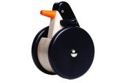Culbuto en bois – Jouet à bascule – Pingouin - Jouets BAJO