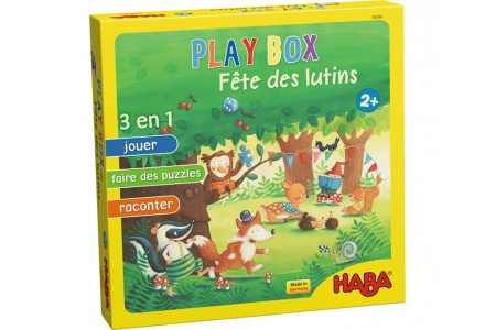 http://www.theo-et-mathilde.com/2400-thickbox/play-box-haba-fete-des-lutins.jpg