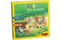 Play Box HABA - Fête des lutins - A partir de 2 ans