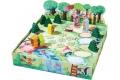Play Box HABA - Fête des lutins - Boite de jeux HABA - 2 ans
