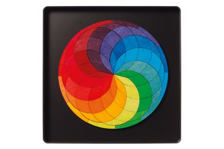http://www.theo-et-mathilde.com/2442-thickbox/puzzle-magnetique-spirale-de-couleurs-grimms.jpg