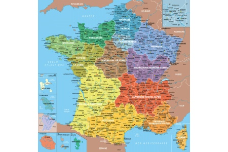 http://www.theo-et-mathilde.com/2450-thickbox/puzzle-en-bois-carte-de-france-des-departements-100-pcs.jpg