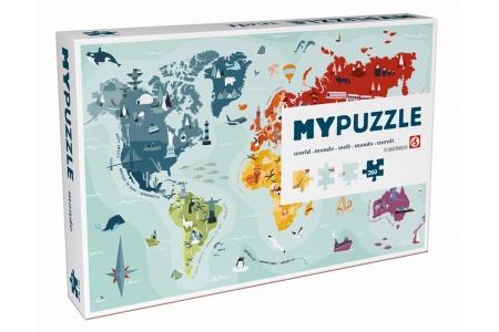 http://www.theo-et-mathilde.com/2453-thickbox/puzzle-carte-du-monde-260-pcs.jpg