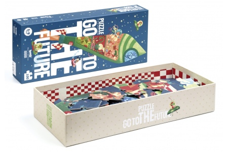 http://www.theo-et-mathilde.com/2480-thickbox/puzzle-go-to-the-future.jpg