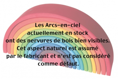 http://www.theo-et-mathilde.com/2502-thickbox/arc-en-ciel-grand.jpg