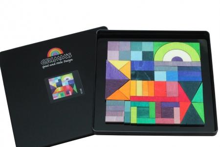 http://www.theo-et-mathilde.com/860-thickbox/puzzle-magnetique-fantaisie.jpg