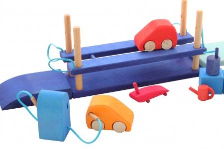 http://www.theo-et-mathilde.com/871-thickbox/garage-mobile.jpg