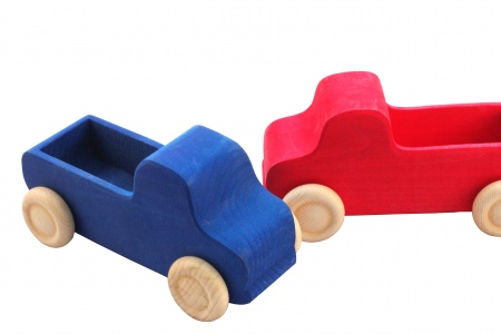 http://www.theo-et-mathilde.com/881-thickbox/camionnette-en-bois.jpg