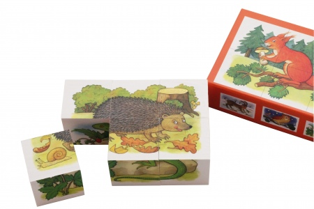 http://www.theo-et-mathilde.com/915-thickbox/puzzle-cubes-les-animaux.jpg
