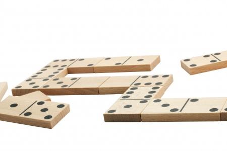 http://www.theo-et-mathilde.com/956-thickbox/domino-classique.jpg