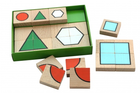 http://www.theo-et-mathilde.com/961-thickbox/puzzle-geometrie.jpg