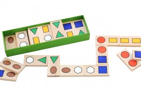 http://www.theo-et-mathilde.com/968-thickbox/domino-geometrie.jpg