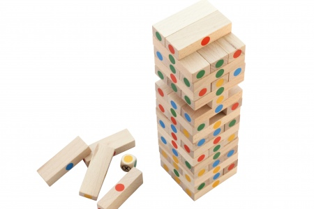 http://www.theo-et-mathilde.com/974-thickbox/la-tour-jenga-couleur.jpg