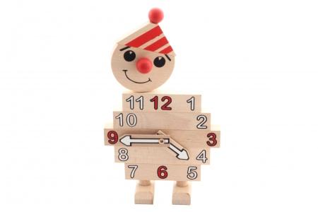 http://www.theo-et-mathilde.com/977-thickbox/horloge-rigolote.jpg