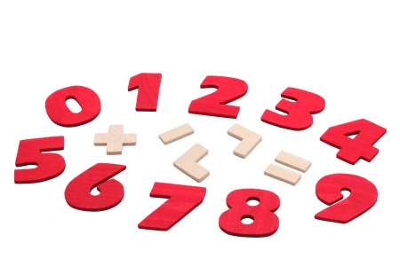 http://www.theo-et-mathilde.com/988-thickbox/les-mathematiques-amusantes.jpg
